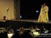 nozze_di_figaro_byblos_002