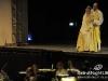 nozze_di_figaro_byblos_003