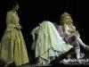 nozze_di_figaro_byblos_032