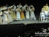 nozze_di_figaro_byblos_051