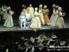 nozze_di_figaro_byblos_053