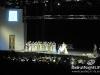 nozze_di_figaro_byblos_071