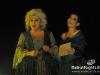 nozze_di_figaro_byblos_111