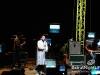Mashrou3_Leila_Byblos12