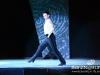 Riverdance_Byblos_Lebanon013