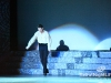 Riverdance_Byblos_Lebanon021