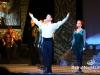 Riverdance_Byblos_Lebanon033
