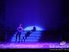 Riverdance_Byblos_Lebanon050