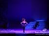 Riverdance_Byblos_Lebanon053