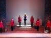 Riverdance_Byblos_Lebanon061