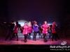 Riverdance_Byblos_Lebanon065