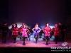 Riverdance_Byblos_Lebanon068