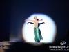 Riverdance_Byblos_Lebanon108