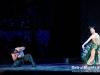 Riverdance_Byblos_Lebanon116