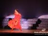 Riverdance_Byblos_Lebanon133