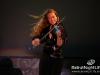 Riverdance_Byblos_Lebanon159