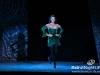Riverdance_Byblos_Lebanon170