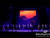 Riverdance_Byblos_Lebanon207