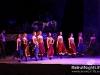 Riverdance_Byblos_Lebanon212