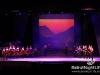 Riverdance_Byblos_Lebanon218