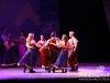 Riverdance_Byblos_Lebanon222