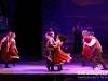 Riverdance_Byblos_Lebanon227