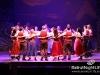 Riverdance_Byblos_Lebanon240