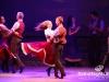 Riverdance_Byblos_Lebanon252