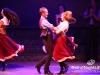 Riverdance_Byblos_Lebanon255