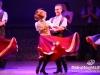 Riverdance_Byblos_Lebanon256