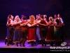 Riverdance_Byblos_Lebanon258