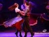 Riverdance_Byblos_Lebanon263
