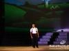 Riverdance_Byblos_Lebanon274