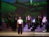 Riverdance_Byblos_Lebanon285