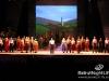 Riverdance_Byblos_Lebanon292