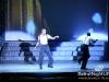 Riverdance_Byblos_Lebanon303
