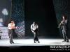Riverdance_Byblos_Lebanon312