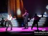 Riverdance_Byblos_Lebanon344
