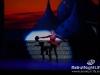 Riverdance_Byblos_Lebanon386