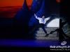 Riverdance_Byblos_Lebanon388