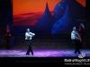 Riverdance_Byblos_Lebanon397