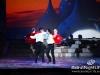 Riverdance_Byblos_Lebanon410