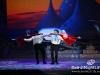 Riverdance_Byblos_Lebanon414