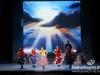 Riverdance_Byblos_Lebanon436