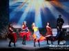 Riverdance_Byblos_Lebanon441