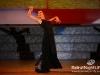 Riverdance_Byblos_Lebanon463