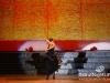 Riverdance_Byblos_Lebanon496