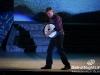 Riverdance_Byblos_Lebanon544