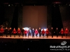 Riverdance_Byblos_Lebanon604