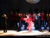 Riverdance_Byblos_Lebanon616